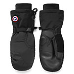 Canada Goose Arctic Down Mitt Mens Gloves