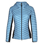 Bogner Fire + Ice Abby Down Womens Jacket