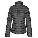 Bogner Fire + Ice Livia Down Womens Jacket