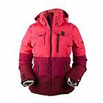 Obermeyer Leighton Womens Insulated Ski Jacket