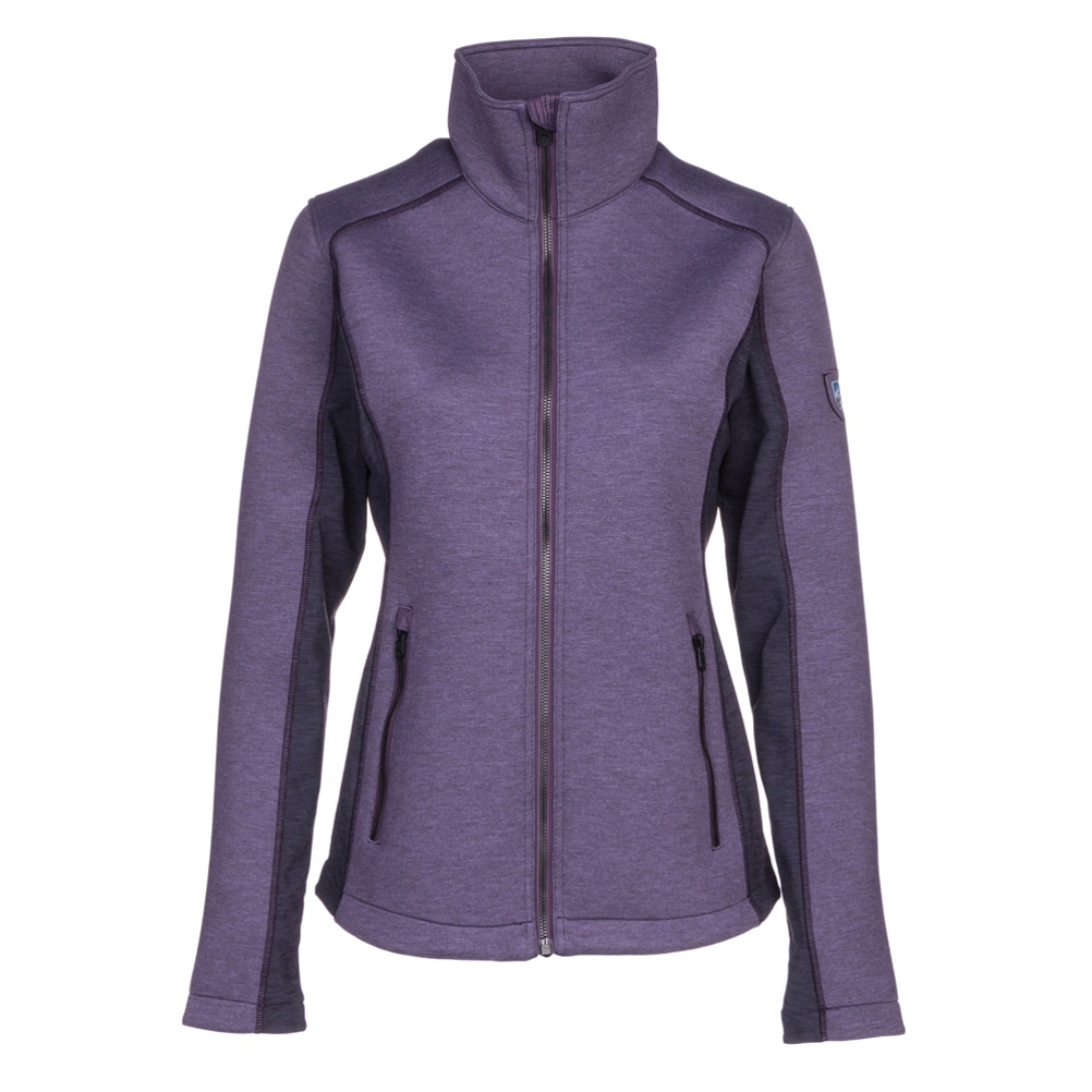 KUHL Kestrel Womens Jacket