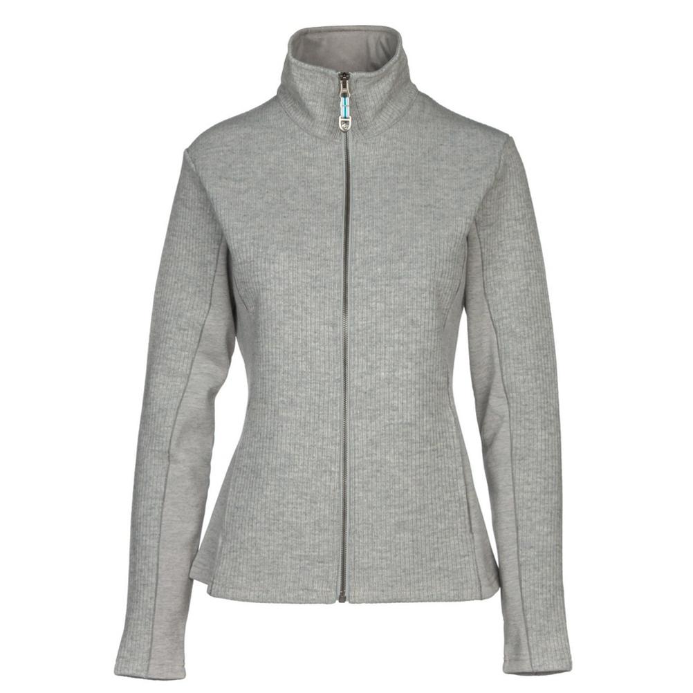 KUHL Skagen Womens Sweater