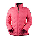 Obermeyer Del Down Insulator Womens Jacket