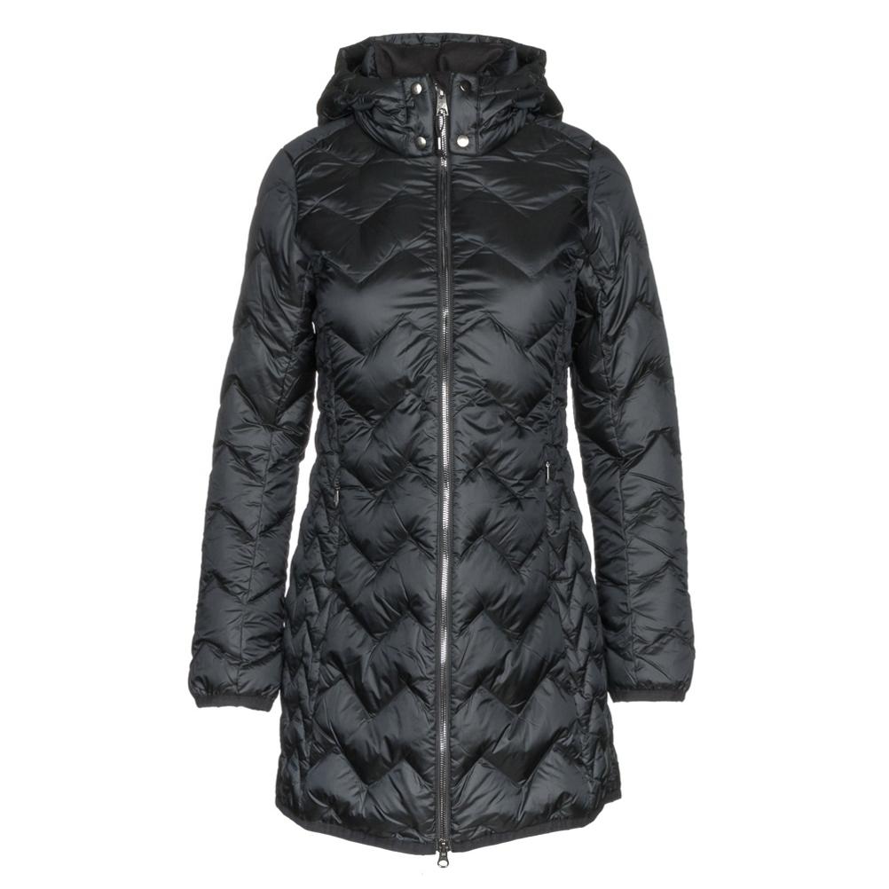 Obermeyer Devi Down Parka Womens Jacket