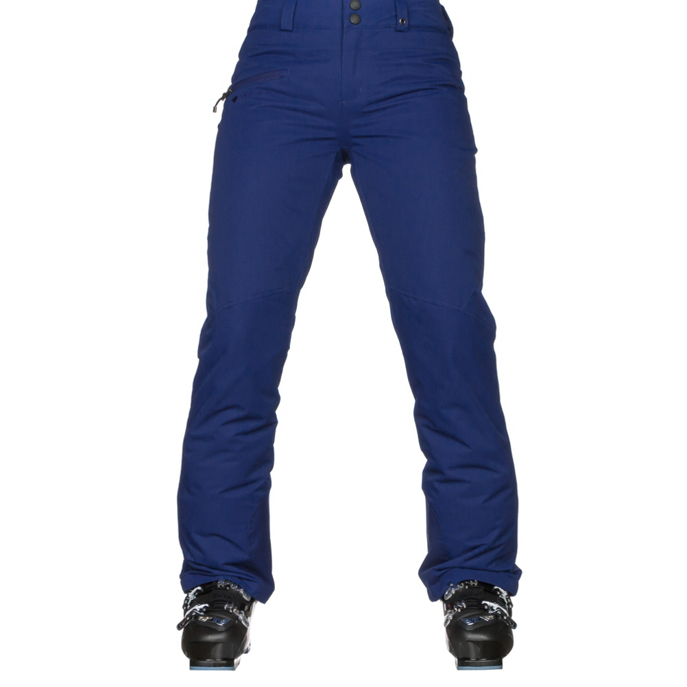 Obermeyer Malta Short Womens Ski Pants