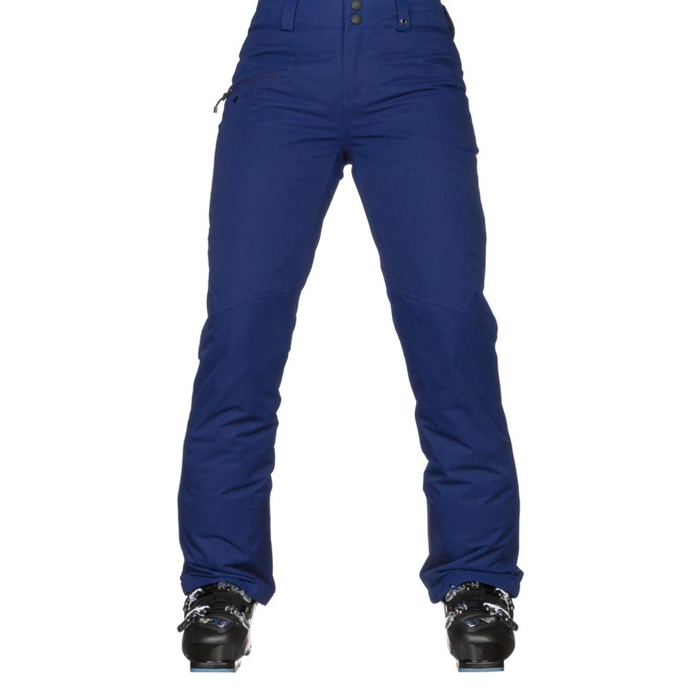 Obermeyer Malta - Long Womens Ski Pants