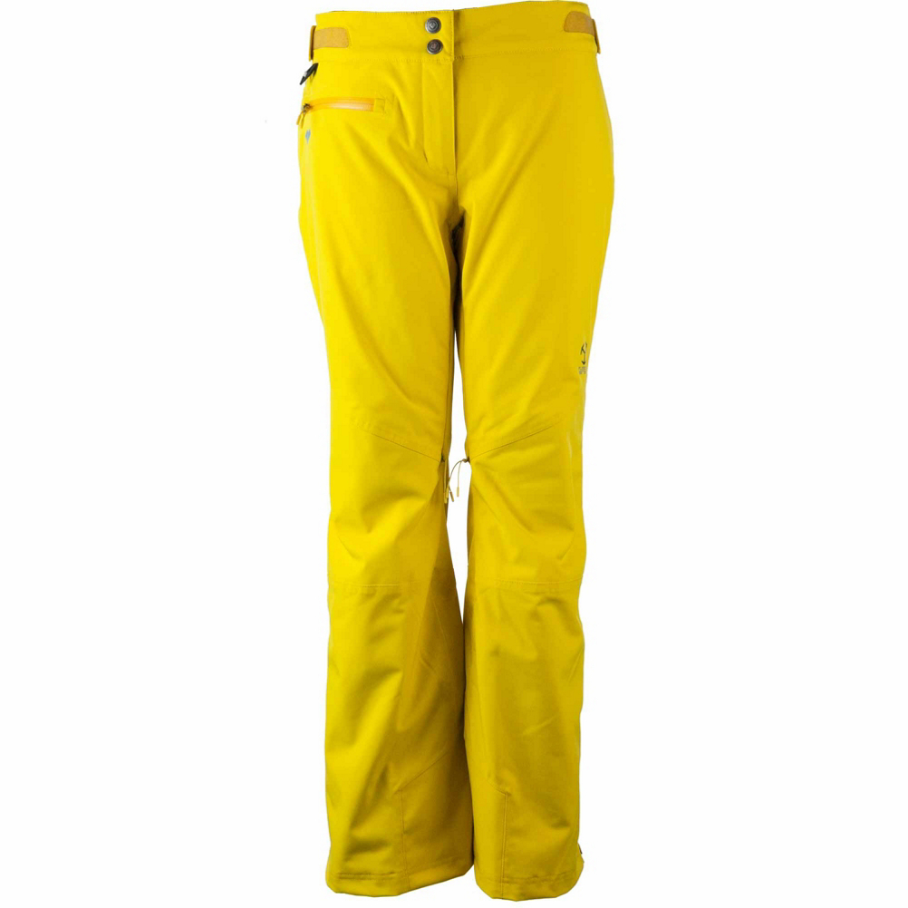 Obermeyer Straight Line Womens Ski Pants