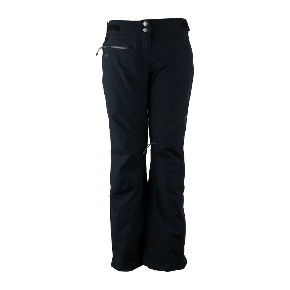 Obermeyer Straight Line - Long Womens Ski Pants