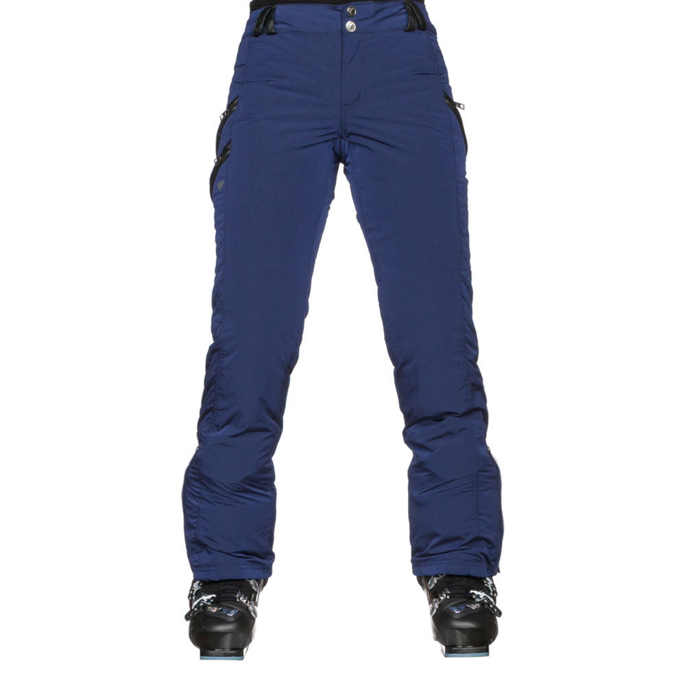 Obermeyer Harlow Womens Ski Pants