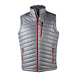 Obermeyer  Mens Vest