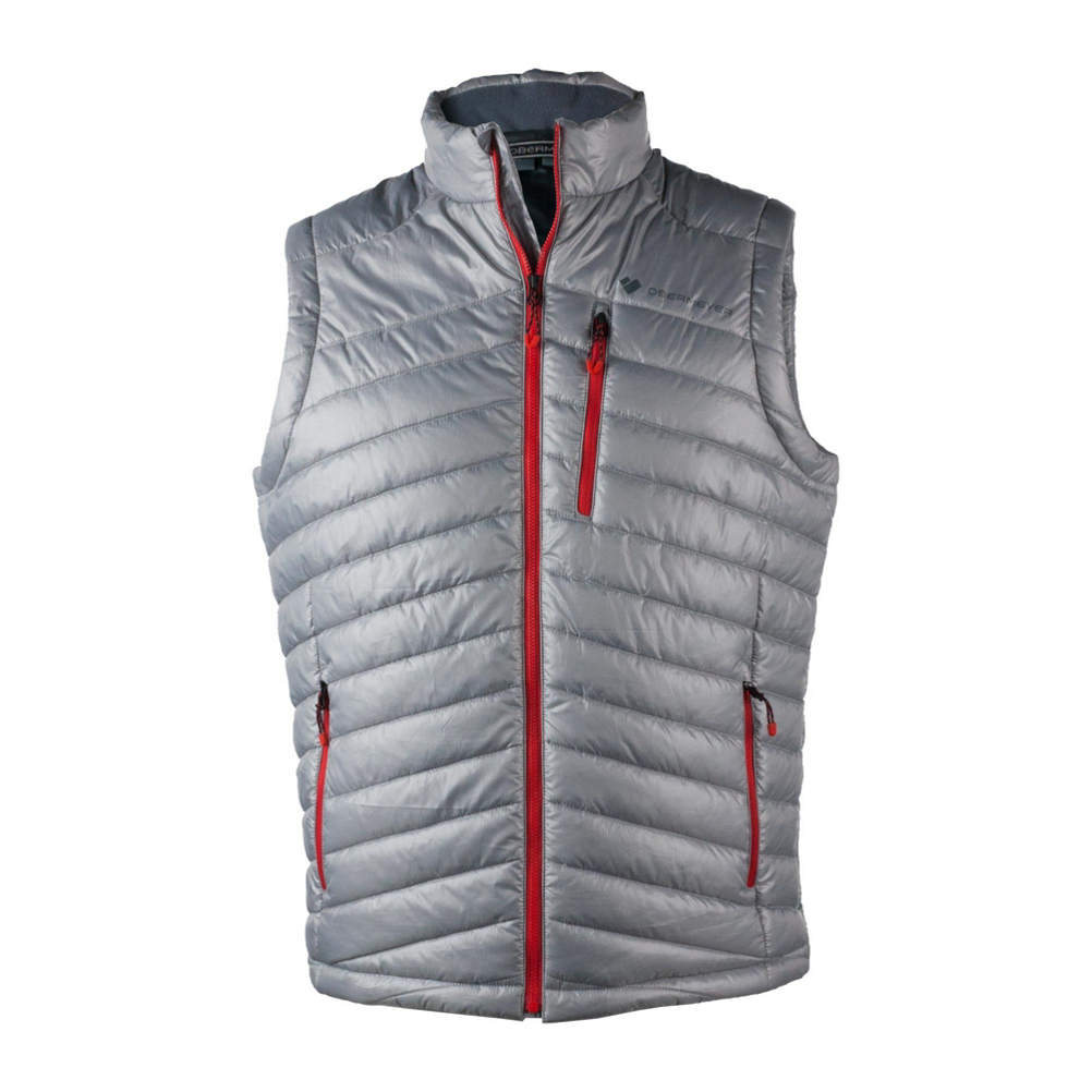 Obermeyer Hyper Insulator Mens Vest