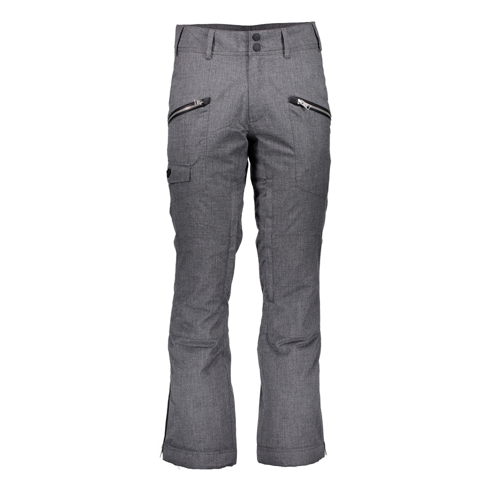 Obermeyer Kron Mens Ski Pants