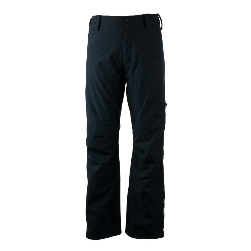Obermeyer Process Long Mens Ski Pants