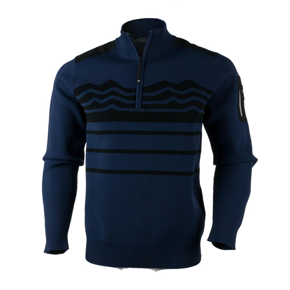 Obermeyer Tera Mens Sweater