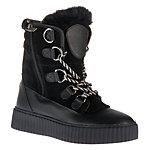 Pajar Cade Womens Boots