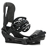 Burton Cartel Snowboard Bindings 2018