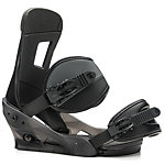 Burton Freestyle Snowboard Bindings 2018