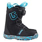 Burton Grom Boa Kids Snowboard Boots 2018