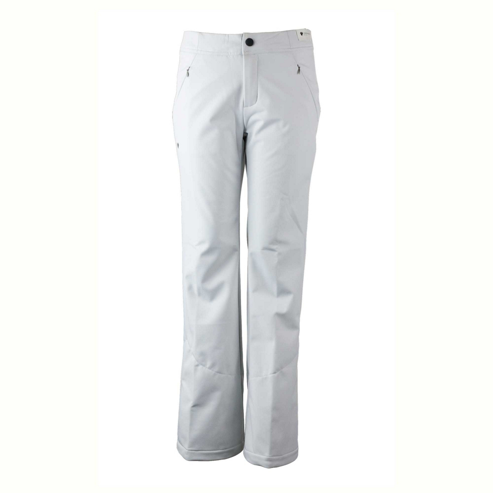 Obermeyer Hillary Stretch Womens Ski Pants