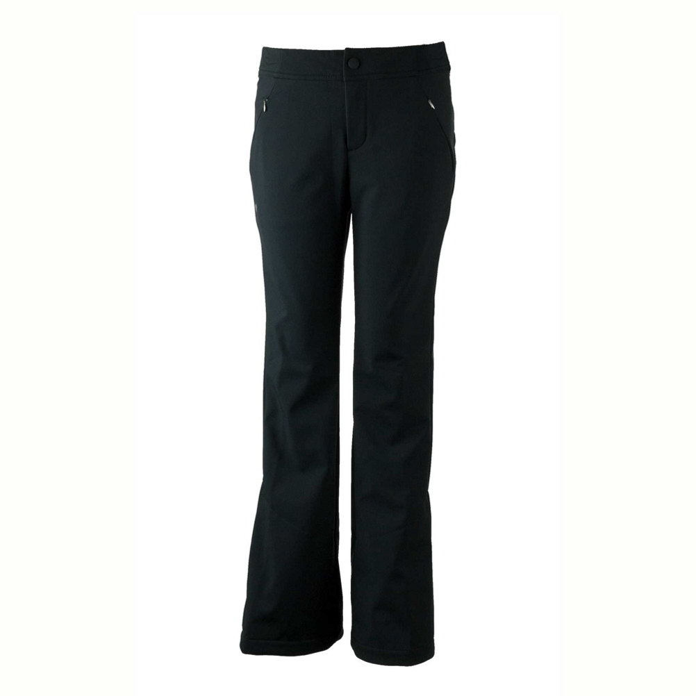 Obermeyer Hillary Stretch Short Womens Ski Pants