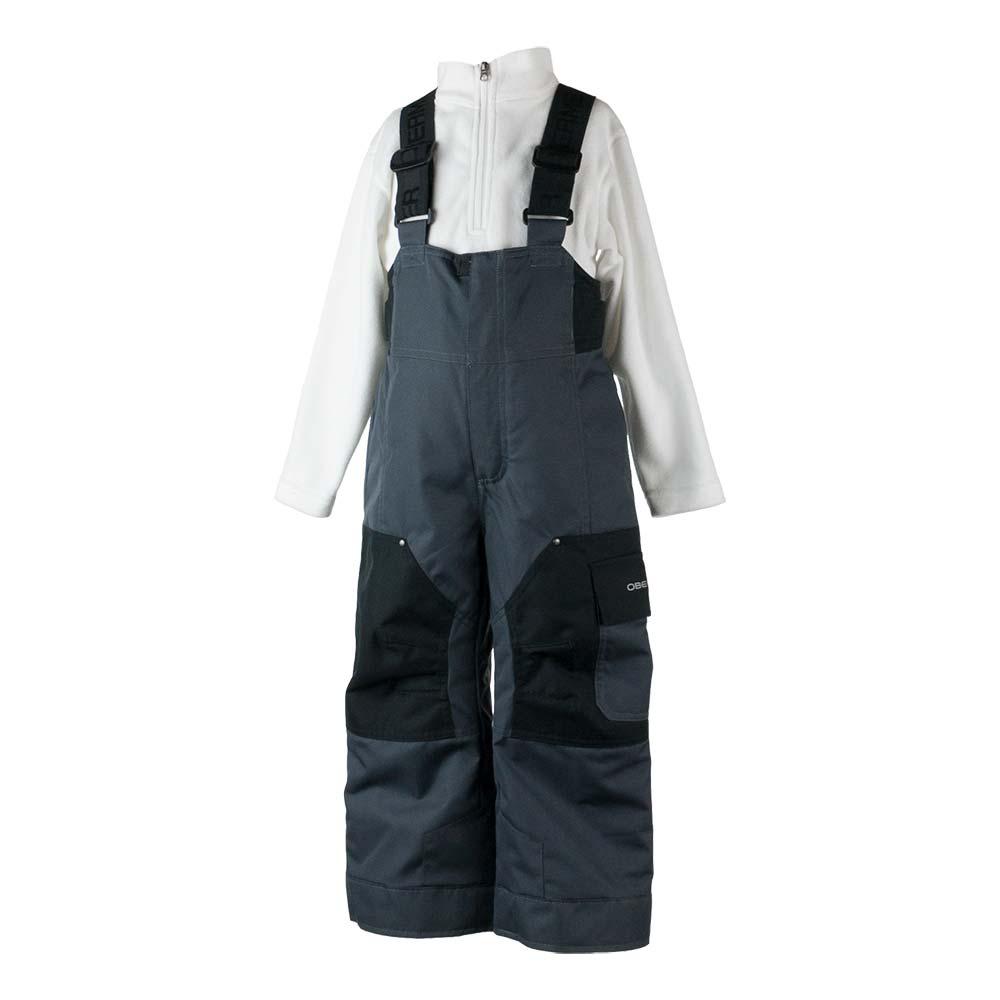 Obermeyer Volt Toddler Boys Ski Pants