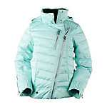 Obermeyer Aisha Girls Ski Jacket