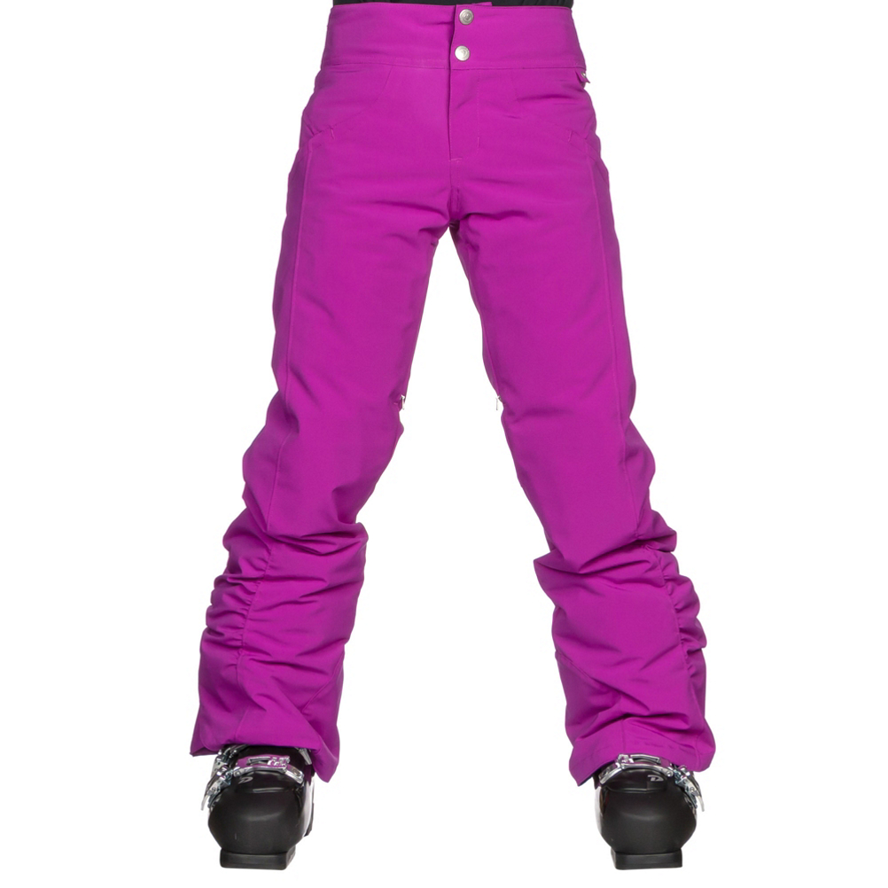 Obermeyer Jessi Girls Ski Pants