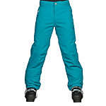 Obermeyer Brooke Girls Ski Pants