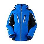 Obermeyer Mach 8 Boys Ski Jacket