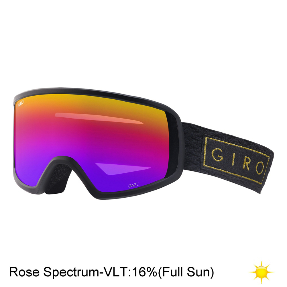 Giro Gaze Womens Goggles 2019