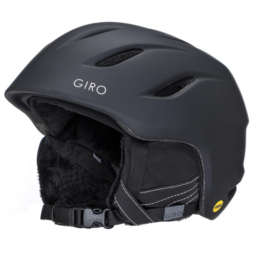 Giro Era MIPS Womens Helmet 2019