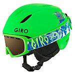 Giro Launch Combo Pack Kids Helmet 2018