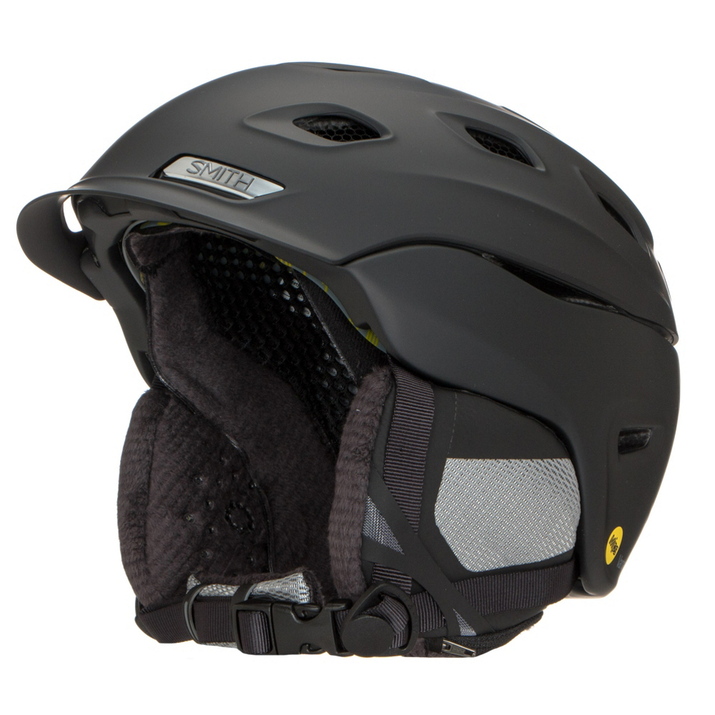 Smith Vantage MIPS Womens Helmet 2019