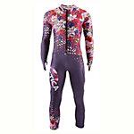 Arctica Cheetah Flower GS Suit
