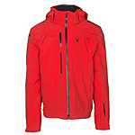 Spyder Alyeska Mens Insulated Ski Jacket