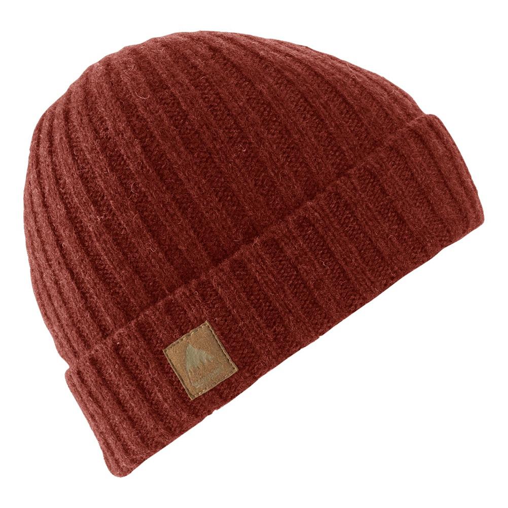 Burton Taft Hat