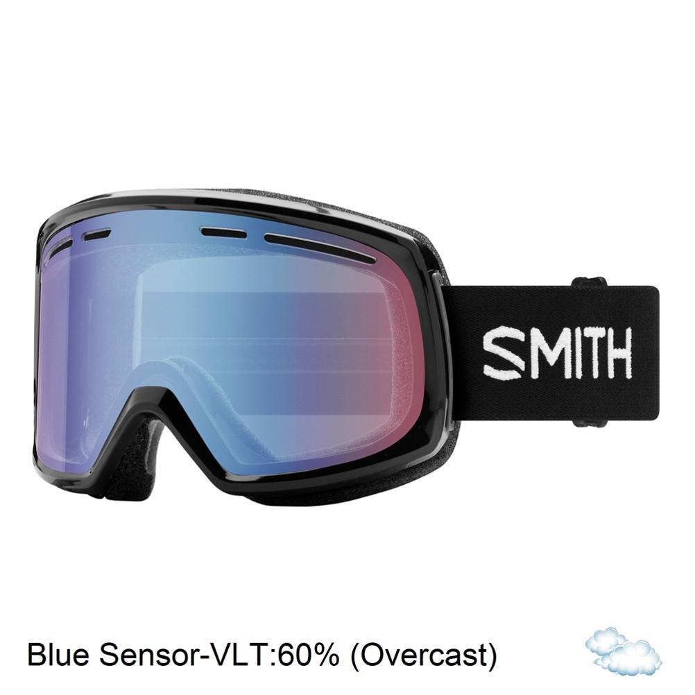 Smith Range Goggles 2019