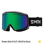 Smith Range Goggles 2020