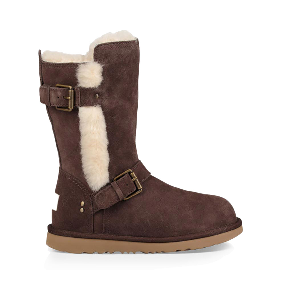 UGG Magda Girls Boots