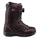Flow Deelite Boa Coiler Girls Snowboard Boots