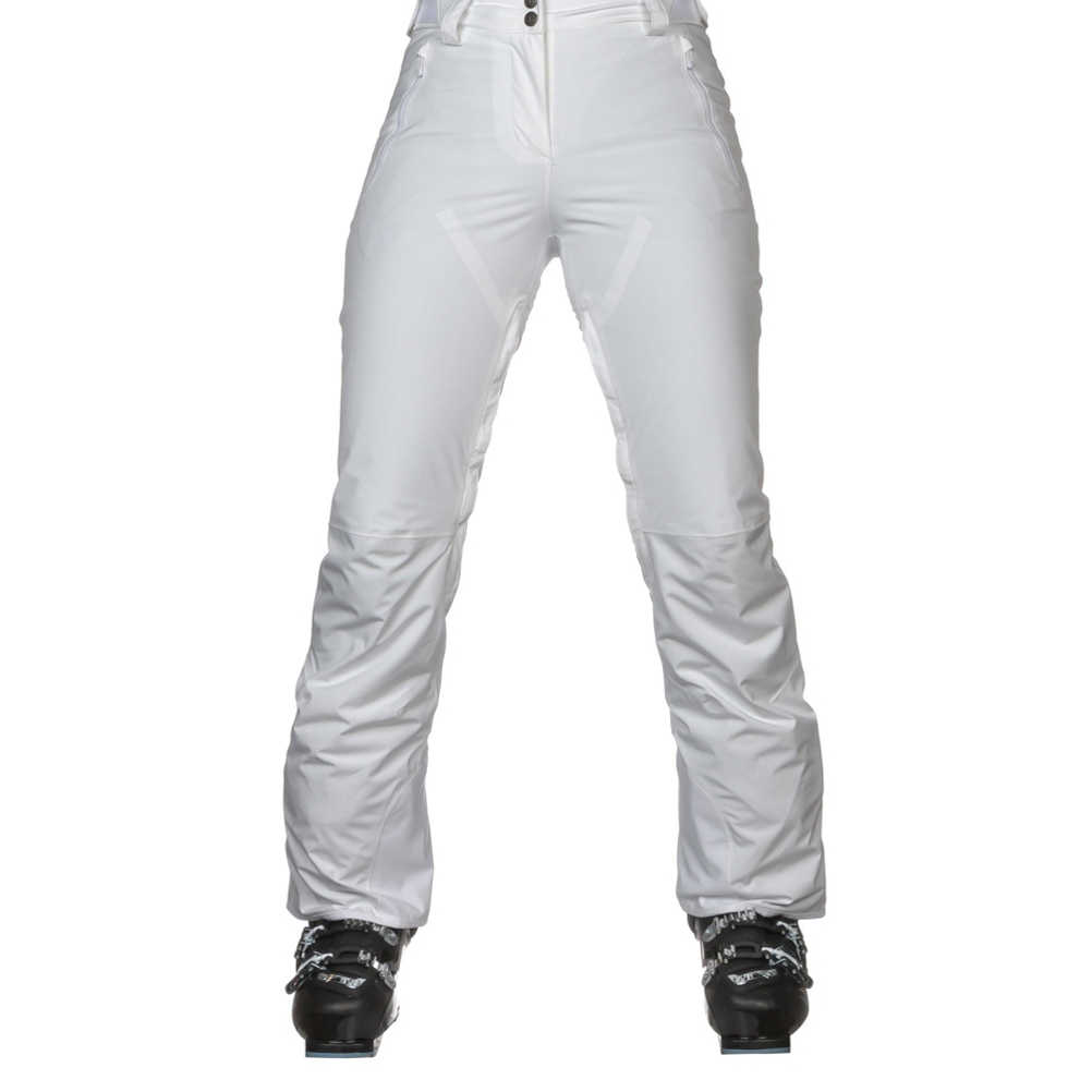 Helly Hansen Legendary Womens Ski Pants 495455999