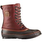 Sorel 1964 Premium T CVS Mens Boots