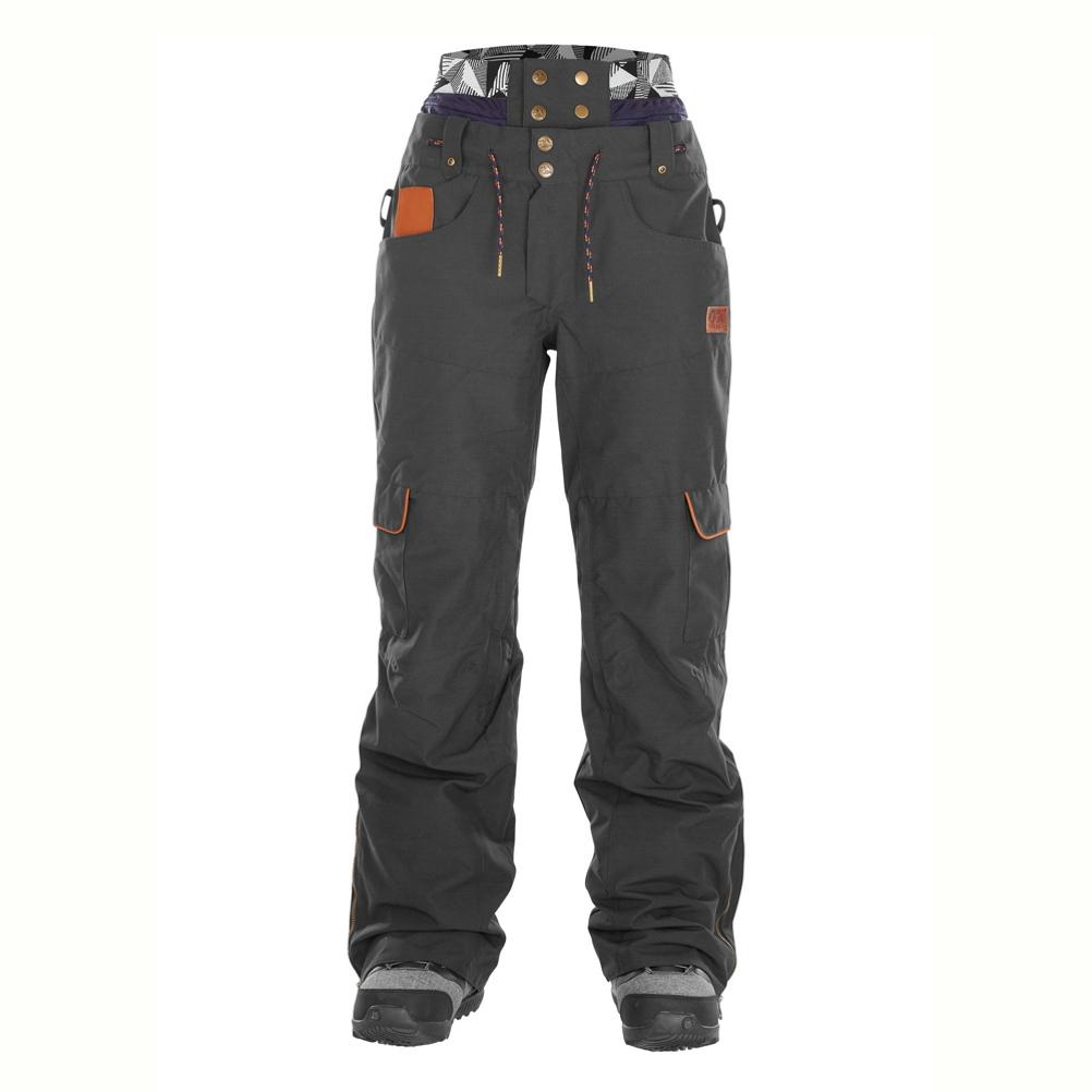 Picture Exa Womens Ski Pants