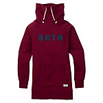 Burton Fox Trot Funnel Womens Sweater