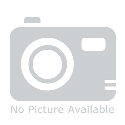 Burton Grace Sherpa Womens Flannel Shirt