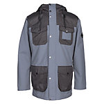 Burton Match Mens Insulated Snowboard Jacket