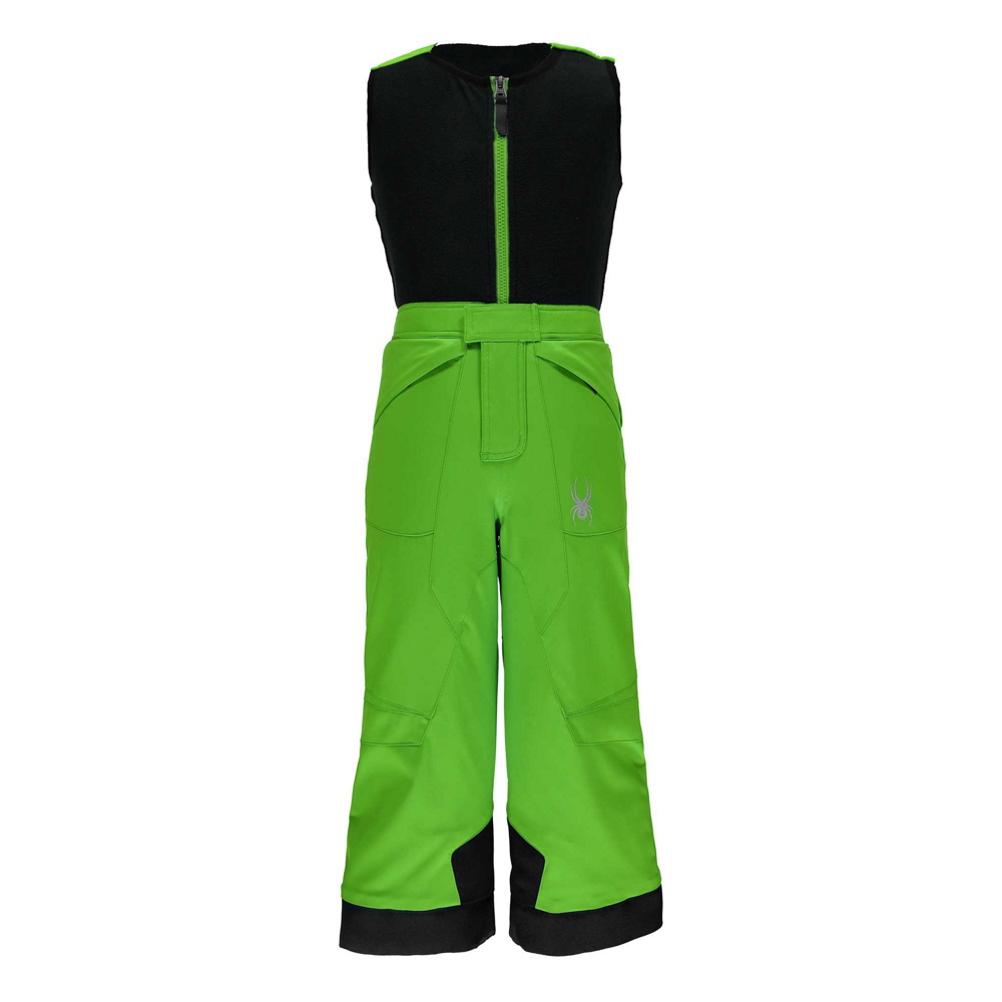Spyder Mini Expedition Toddler Boys Ski Pants
