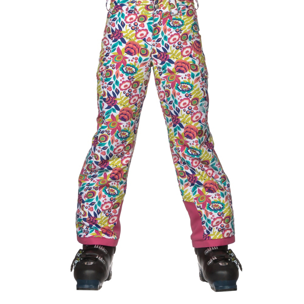 Spyder Mimi Girls Ski Pants