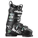 Alpina Elite 80 Heat Ski Boots 2018