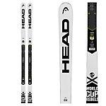 Head Worldcup Rebels i.GS RD Race Skis 2018